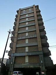 Grand E'terna京都[1807号室]の外観