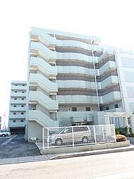 西船橋駅 1.3万円