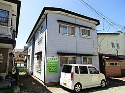 青山駅 3.1万円