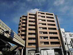 横浜市神奈川区栄町
