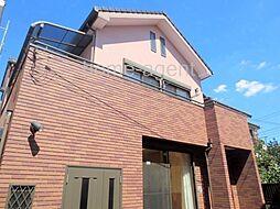 東川口駅 3,150万円