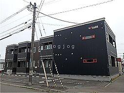 道南バス総合運動公園 5.4万円