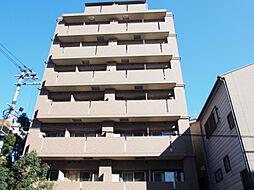 FDS Fiore[6階]の外観