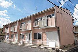 メゾン松塚[103号室]の外観