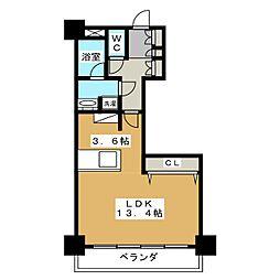 みなとみらい駅 14.9万円