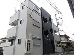 東二見駅 5.2万円