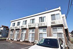 西武新宿線 狭山市駅 バス17分 根岸中央下車 徒歩6分の賃貸マンション
