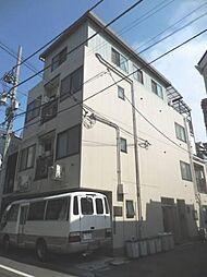 上野駅 5.5万円