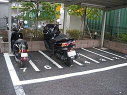 八王子みなみ野駅 0.2万円