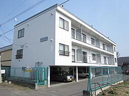 千歳駅 3.6万円