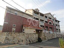 神戸市西神・山手線 伊川谷駅 徒歩2分の賃貸アパート