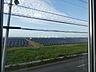 周辺,1DK,面積32.4m2,賃料4.3万円,バス くしろバス西高校下車 徒歩1分,,北海道釧路市大楽毛北1丁目21-13