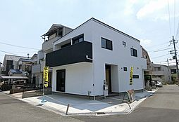 樟葉駅 4,980万円
