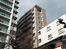小金井本町ビル[2階]の外観