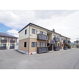 塩尻駅 4.8万円