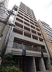 湯島駅 14.5万円