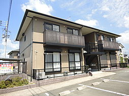 三潴駅 5.5万円