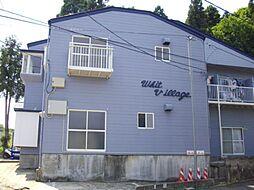 東北福祉大前駅 2.5万円