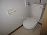 トイレ,1SDK,面積34.2m2,賃料2.8万円,バス くしろバス昭和橋下車 徒歩2分,,北海道釧路市鳥取北4丁目