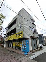 学園前駅 3.0万円