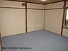 内装,1DK,面積33.21m2,賃料2.8万円,バス くしろバス昭和橋下車 徒歩2分,,北海道釧路市鳥取北4丁目