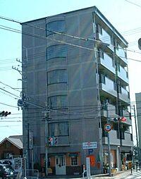 Rinon脇浜[6階]の外観