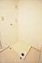 洗面,3LDK,面積61.24m2,賃料9.7万円,JR東北本線 仙台駅 徒歩10分,仙台市営南北線 広瀬通駅 徒歩12分,宮城県仙台市青葉区花京院2丁目