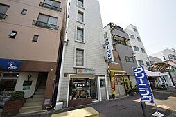 王子公園駅 3.0万円