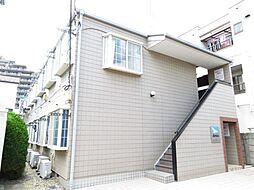 亀有駅 4.3万円