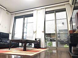 周囲の環境、室内の様子をご覧下さい