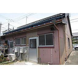 三河三谷駅 2.5万円