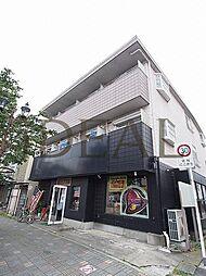 新狭山駅 2.0万円