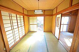 [タウンハウス] 埼玉県さいたま市緑区大字大崎 の賃貸【/】の間取り