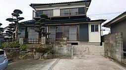 川内駅 1,398万円
