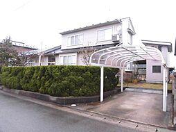 男鹿市脇本脇本字曲田