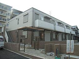 堺東駅 8.8万円