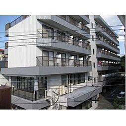 エトワール尾崎[305号室]の外観