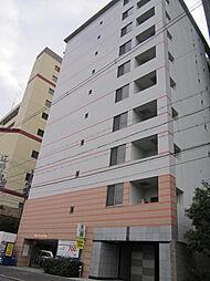 S-FORT住道[1003号室]の外観