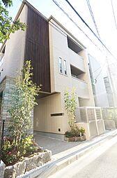 博多駅 8.5万円