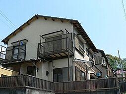 [一戸建] 静岡県三島市加茂 の賃貸【/】の外観