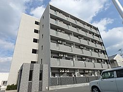 East Court Sakurabashi