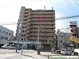 Chez moi   (シェモア藤井寺駅前)