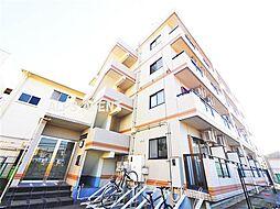 西横浜駅 5.7万円