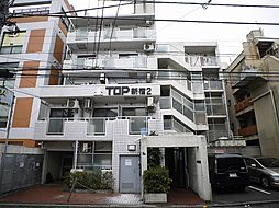 TOP・新宿第2[0211号室]の外観