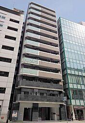 Core本町[13階]の外観