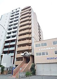 エンクレスト博多駅南
