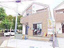 東大宮駅 3,090万円
