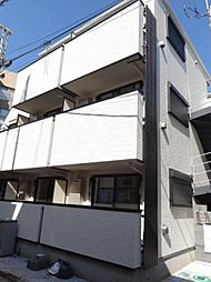 新小岩駅 6.7万円