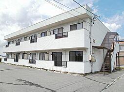 美里駅 3.6万円