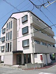 湯浅駅 2.6万円